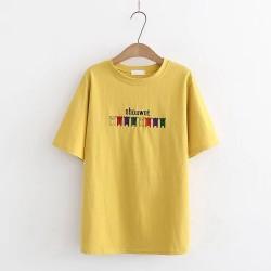 日系(WA5503)   上衣