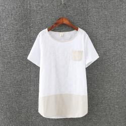 日系(WA5504) 上衣