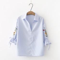日系(WA5507) 上衣