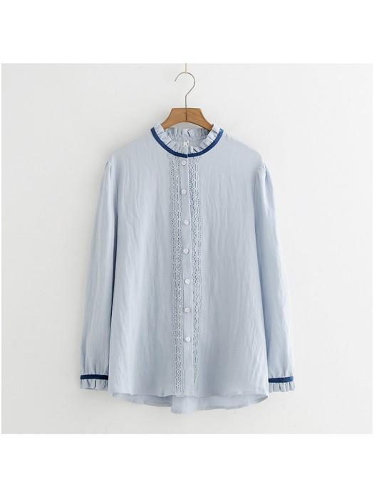 (JP8088) 恤衫
