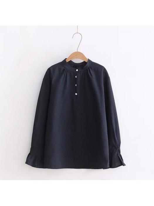 日系(WA5426) 上衣
