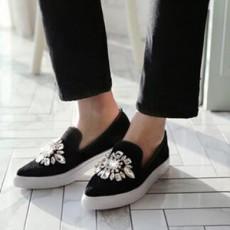 韓國直送niBBuns 鞋子0228