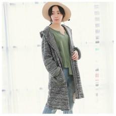 台單(30259)   針織外套