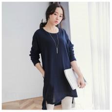 台單(30263)   針織連身裙