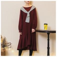 台單(30250) 連身裙