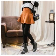 台單(30245)   半身裙