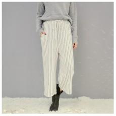 (白色有現貨)台單(30202) 長褲