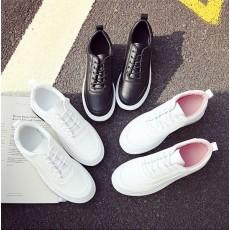 PU平底鞋(PU006)