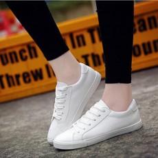 PU平底鞋(PU005)