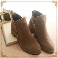 (現貨39碼)日系(NA8132)女鞋