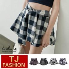 (現貨)台灣(26728T)短褲