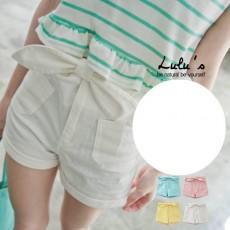 (現貨) 台灣(26463T)高腰褲