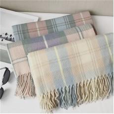 SC003頸巾